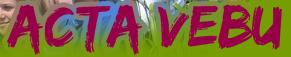 actavebu