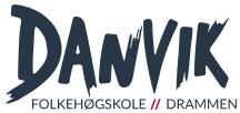 Danvik